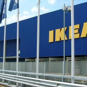 Stop a Ikea su terreni agricoli