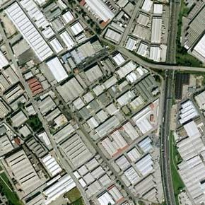 L'edificazione selvaggia che erode il nostro futuro