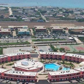 Colata di cemento nell'area protetta Sigilli: mega resort da 50 milioni