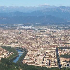 Torino prepara la risposta al Censimento
