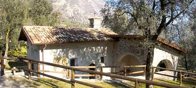 foto da www.ilcorrieredelgarda.info
