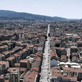 Torino verso un nuovo Piano regolatore?