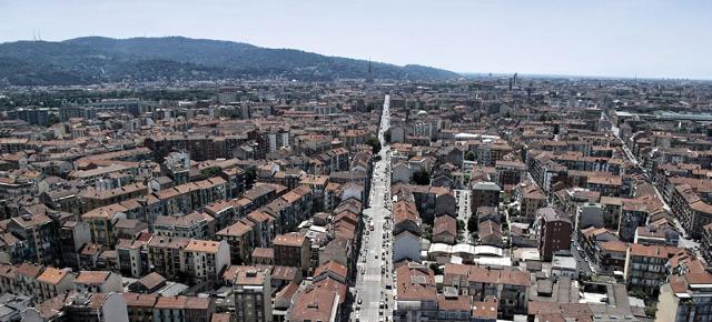 """La Regione Piemonte vuole """"semplificare"""" le leggi urbanistiche. Ma non è la strada giusta..."""
