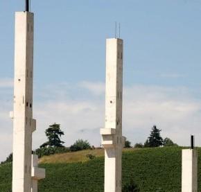 Langhe: tesoro dell'Unesco o colata di cemento?