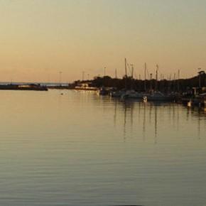 Toscana: l'assurdo progetto di spostamento della foce del fiume Cecina