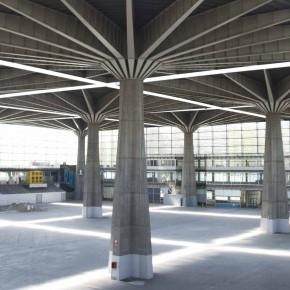 Torino: il Tar boccia la shopville a Palazzo Nervi