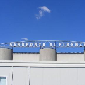 La Convenzione europea dei diritti dell'uomo impone la chiusura immediata dell'Aeroporto di Firenze Peretola