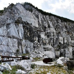 Cave dell'Altissimo 2