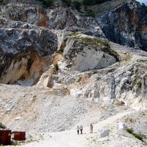 Cave dell'Altissimo
