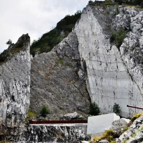 Cave dell'Altissimo 3
