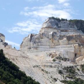 Ex Monte Betogli