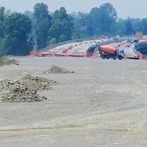 Pedemontana Lombarda: asfaltare il territorio costa caro, in tutti i sensi