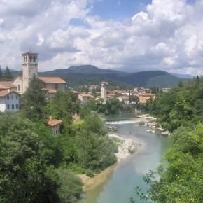 Friuli Venezia Giulia: una nuova contesa sul paesaggio
