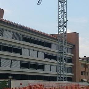Censimento del Cemento, manca all'appello la provincia più bisognosa: Monza e Brianza