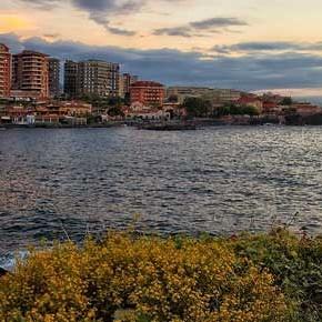 Catania: salvo il lungomare grazie all'impegno di 33 associazioni