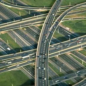 Grandi opere: Monti favorisce i costruttori con il credito d'imposta
