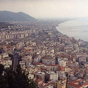 Salviamo il Paesaggio sostiene l'iniziativa di 'Italia Nostra' sulla variante del PUC di Salerno