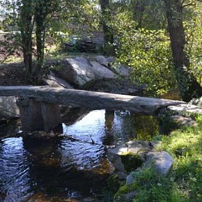 Vergiate (VA): cemento e tintoria industriale, nuovo rischio ambientale