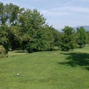 Friuli Venezia Giulia: quando il golf è un pretesto per cementificare il territorio