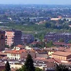 5 referendum a Cesena: una svolta nelle politiche urbanistiche e ambientali?