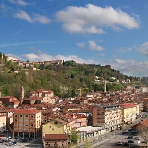 Respinto il censimento del cemento a Mondovì, città del cuneese in continua espansione