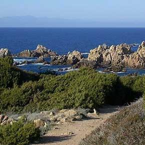 Appello per difendere l'ambiente e il territorio della Sardegna