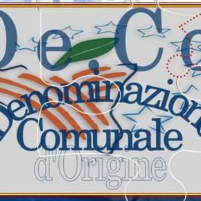 """Sicilia: con il progetto De.Co una certificazione di """"qualità locale"""" per recuperare l'identità dei territori"""