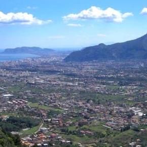 Palermo: la sfida del recupero della Conca d'Oro