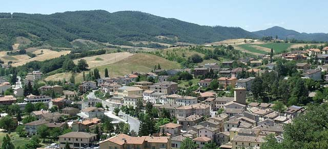 Foto di LigaDue, da Wikimedia Commons