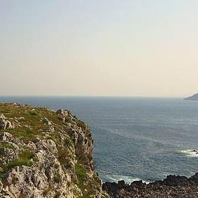 """Coordinamento contadino di Terra d'Otranto: per una rappresentanza dei """"piccoli pezzi di paesaggio rurale"""""""