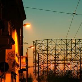 Milano: la goccia che fa traboccare la Bovisa