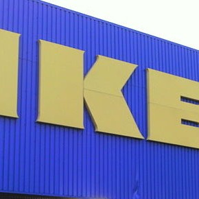 Cerro Maggiore (Mi): salviamo 300.000 mq di suolo fertile da una nuova IKEA!