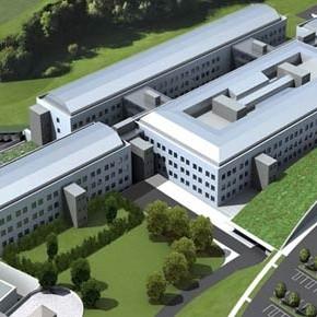 Ospedale di Pordenone: a chi serve davvero costruirne uno nuovo?