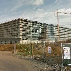 Una sentenza storica del Consiglio di Stato blocca un vasto insediamento produttivo in Brianza