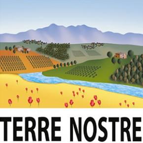 Ad Assisi il primo incontro nazionale del coordinamento Terre Nostre (no biogas, no biomasse)