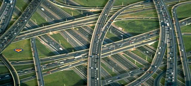 20121115_autostrade