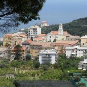 Penisola sorrentina: a Massa Lubrense un antico limoneto diventerà un parcheggio sotterraneo