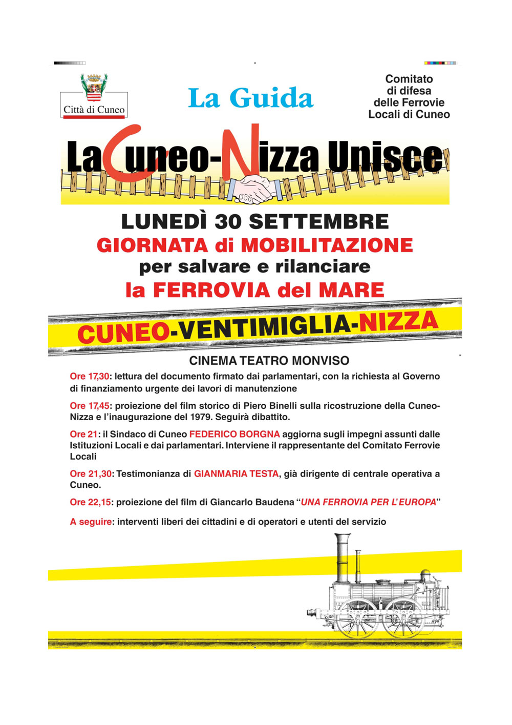 Manifesto-Cuneo-Nizza