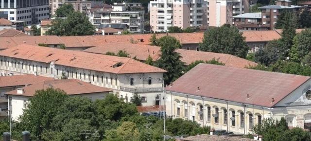 Ospedale Pordenone
