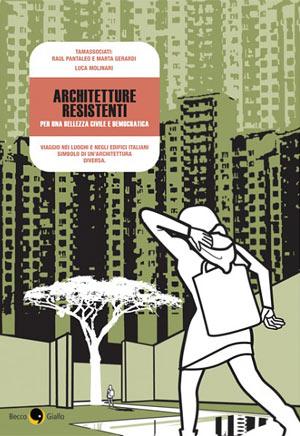 architetture-resistenti-copertina