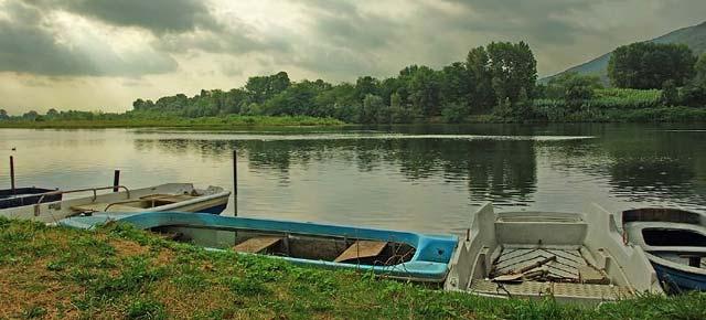 marinella-fiume