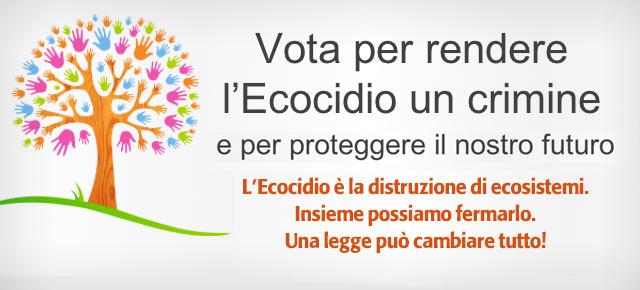20131010_ecocidio