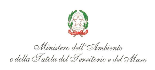 logo-ministero-ambiente-2009