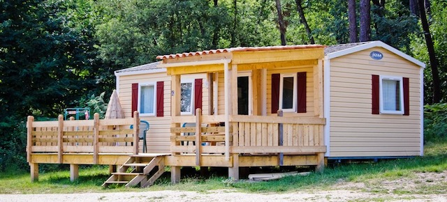 Case mobili trentino pannelli termoisolanti - Case in legno mobili ...