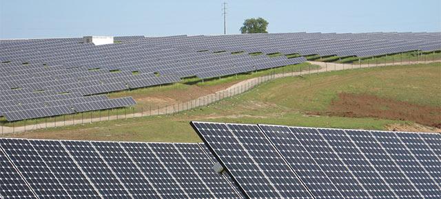 20131121-fotovoltaicoaterra2