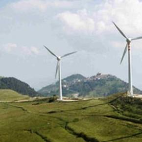 Basta incentivi all'eolico selvaggio! Un appello dal mondo ambientalista italiano