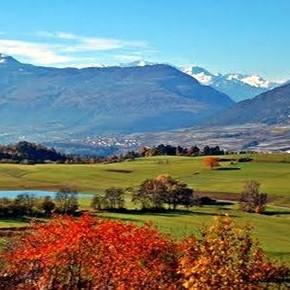 Alta Val di Non: difendiamo il valore del paesaggio