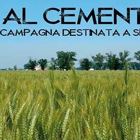 Tante cartoline per salvare la campagna emiliano-romagnola