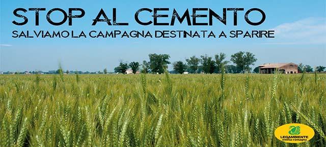 20131205-salviamo-la-campagna-dal-cemento