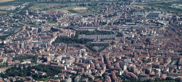Nella Oggi Patrimonio Immobiliare Città Di Il Esistente AstiWww SVUMpzGqjL